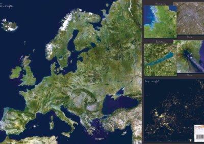 New Media Európa könyöklő